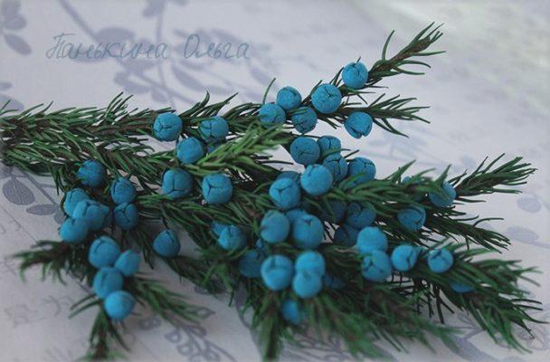 цветы из фоамирана мастер-класс